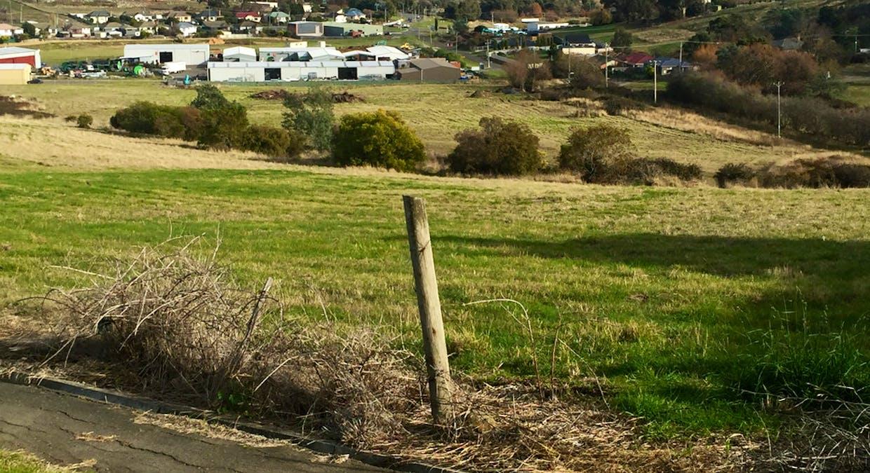 16-38 Waverley Road, Waverley, TAS, 7250 - Image 3