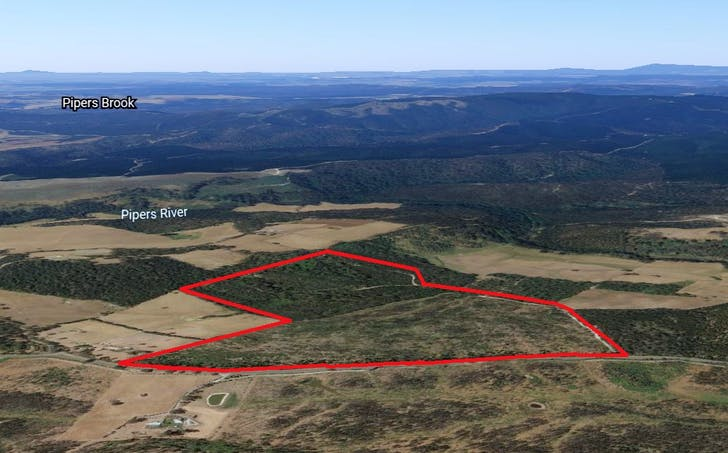 Lot 1 Pipers River Road, Pipers River, TAS, 7252 - Image 1
