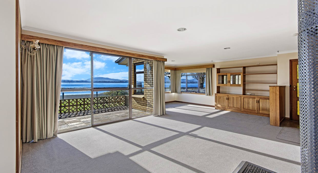 19 Foreshore Road, Kelso, TAS, 7270 - Image 4