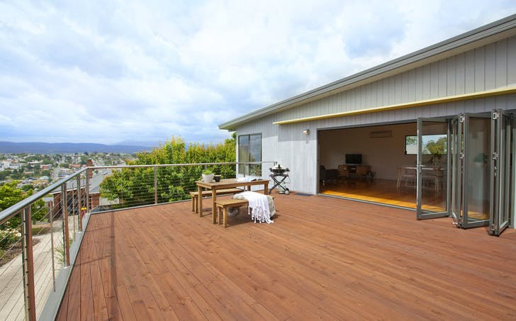 33A Granville Street, West Launceston, TAS, 7250 - Image 1