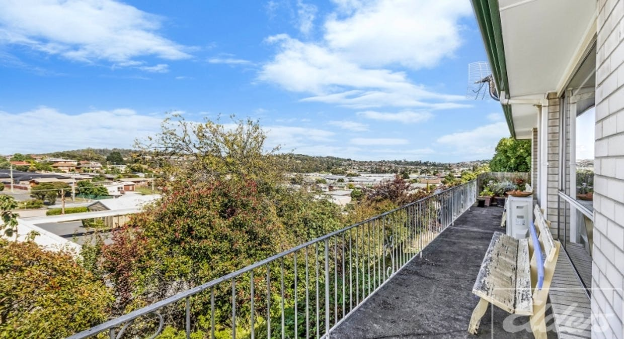 5 Talune Street, Youngtown, TAS, 7249 - Image 12