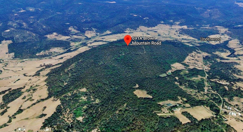 691A Brown Mountain Road, Karoola, TAS, 7267 - Image 19