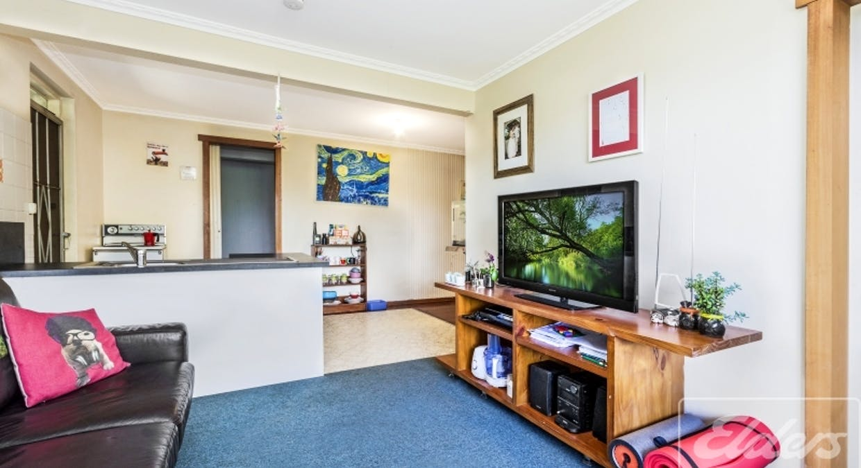 5 Talune Street, Youngtown, TAS, 7249 - Image 16