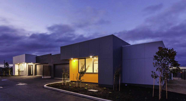 12/10 Jardine Crescent, Prospect Vale, TAS, 7250 - Image 18