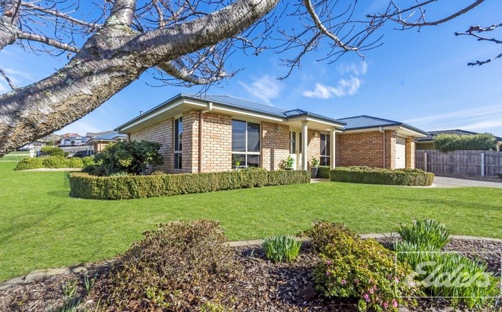 1/32 Richings Drive, Youngtown, TAS, 7249 - Image 1