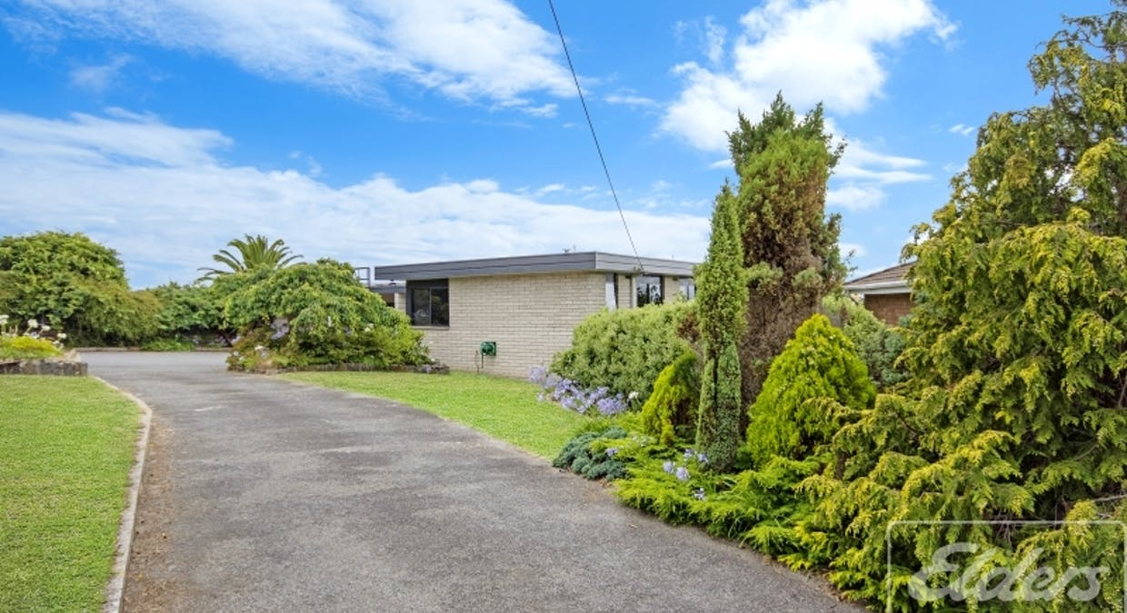 34 Andrea Place, Riverside, TAS, 7250 - Image 20