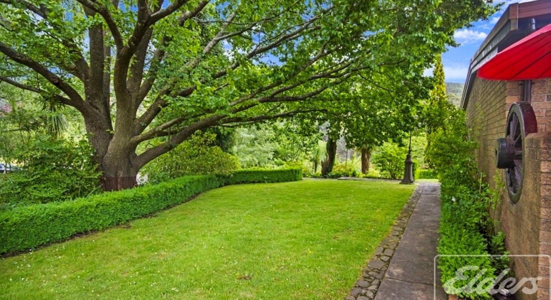 1732 Lilydale Road, Lilydale, TAS, 7268 - Image 17