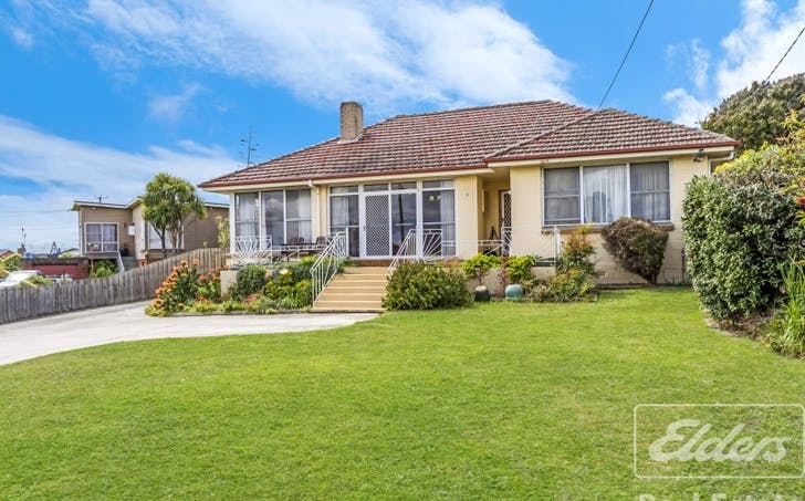 5 River Leads Drive, George Town, TAS, 7253 - Image 1