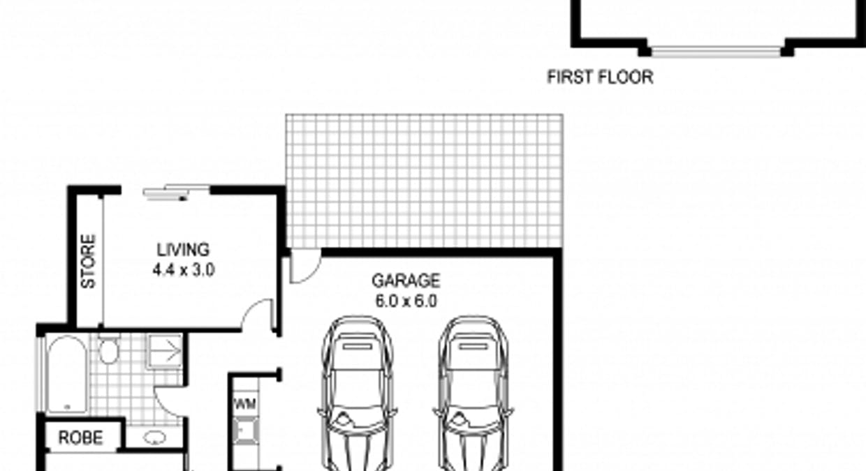 12/10 Jardine Crescent, Prospect Vale, TAS, 7250 - Image 26