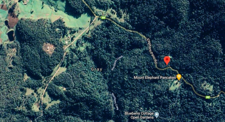 824 Elephant Pass Road, St Marys, TAS, 7215 - Image 28
