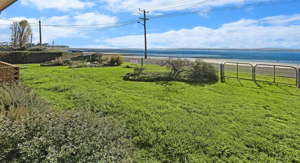 19 Foreshore Road, Kelso, TAS, 7270 - Image 8