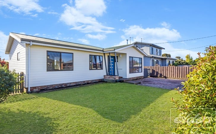 3 Kelvin Street, Youngtown, TAS, 7249 - Image 1