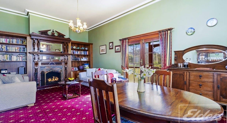 77 Flinders Street, Beauty Point, TAS, 7270 - Image 8