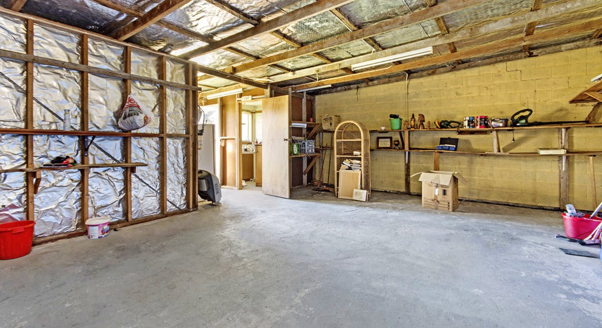 19 Foreshore Road, Kelso, TAS, 7270 - Image 11