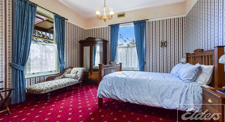 77 Flinders Street, Beauty Point, TAS, 7270 - Image 11