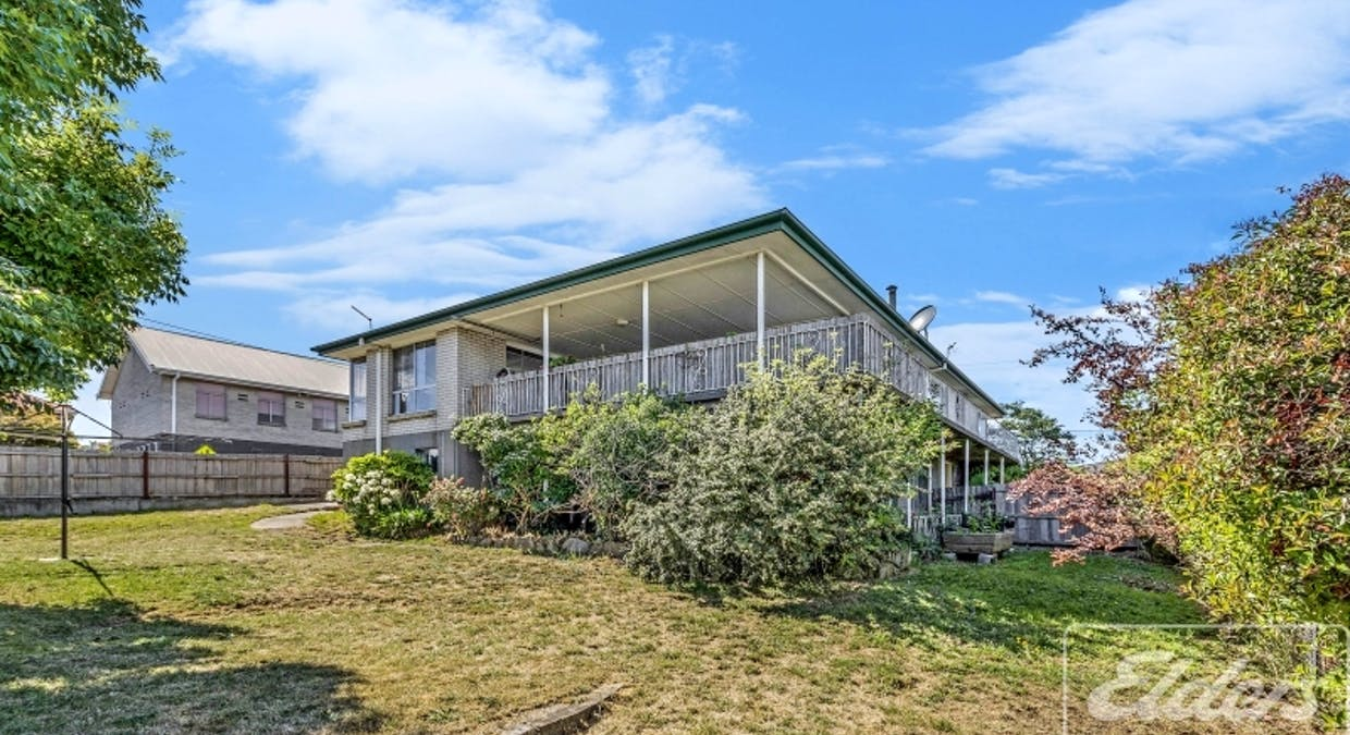 5 Talune Street, Youngtown, TAS, 7249 - Image 13