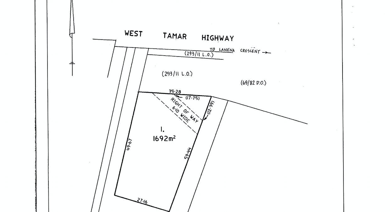 3 Main Road, Lanena, TAS, 7275 - Image 8