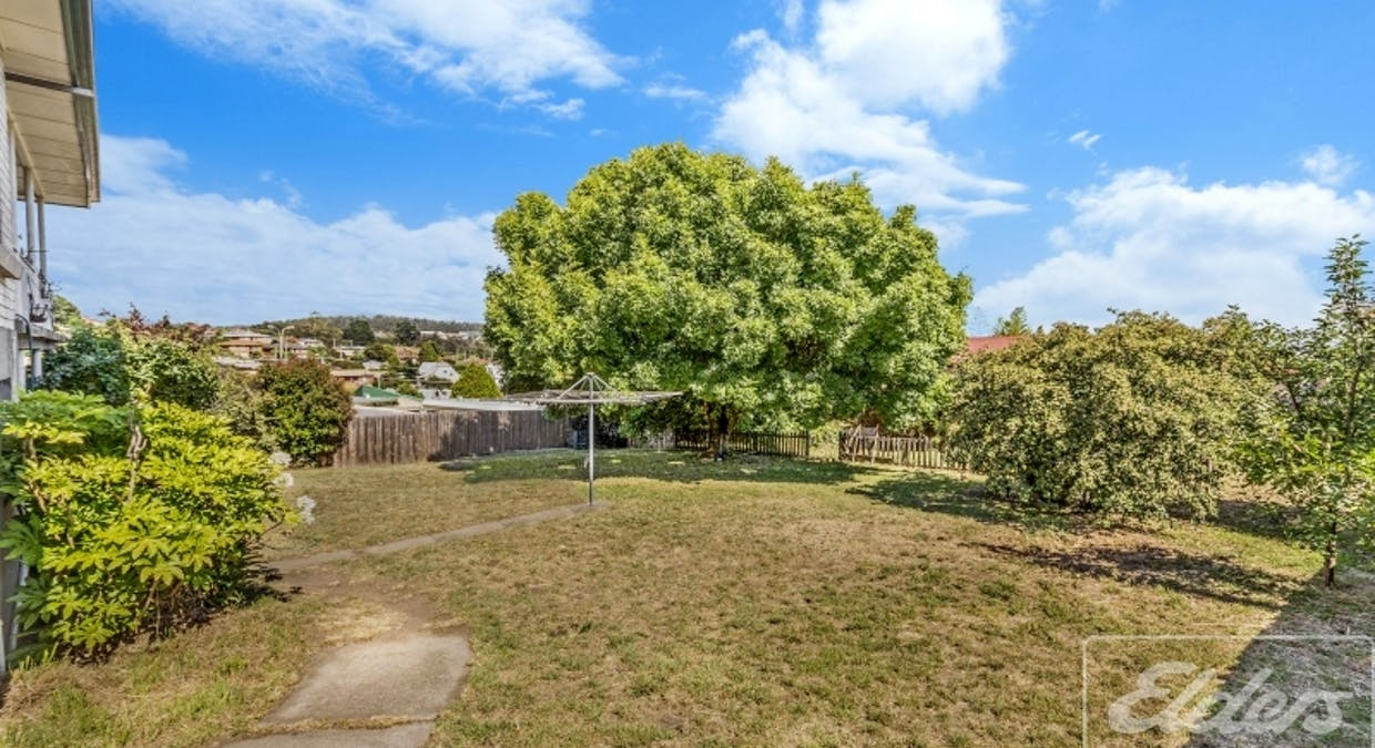 5 Talune Street, Youngtown, TAS, 7249 - Image 14