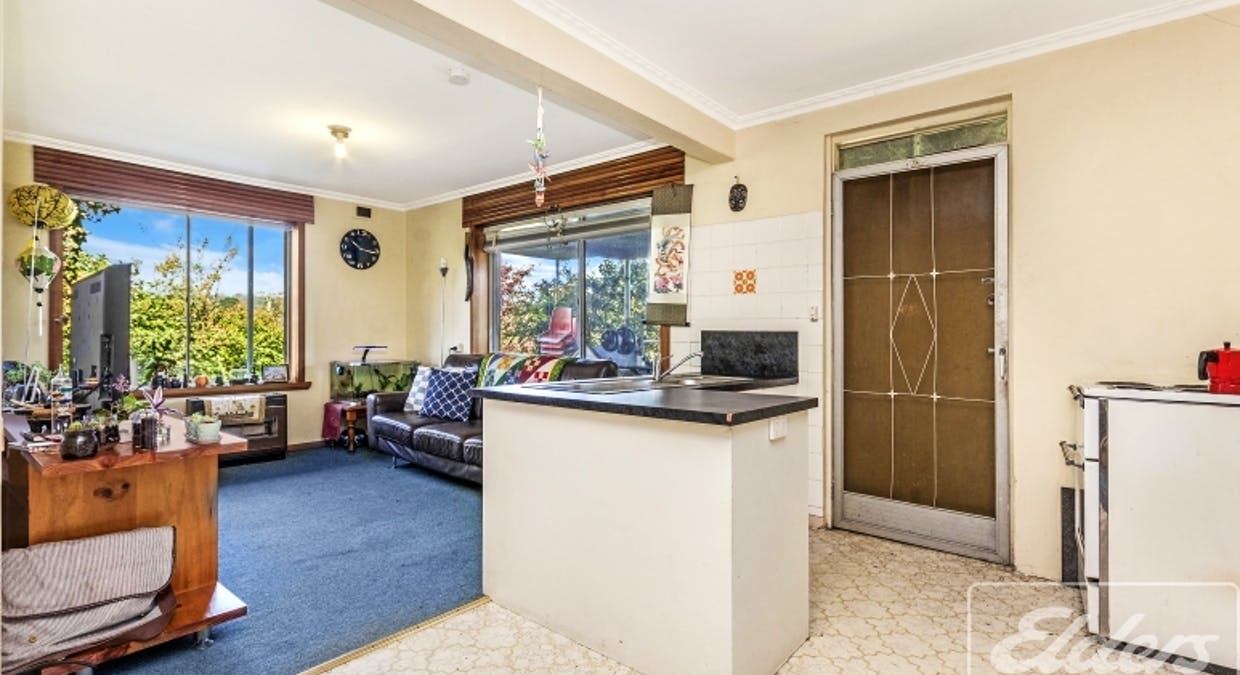 5 Talune Street, Youngtown, TAS, 7249 - Image 15