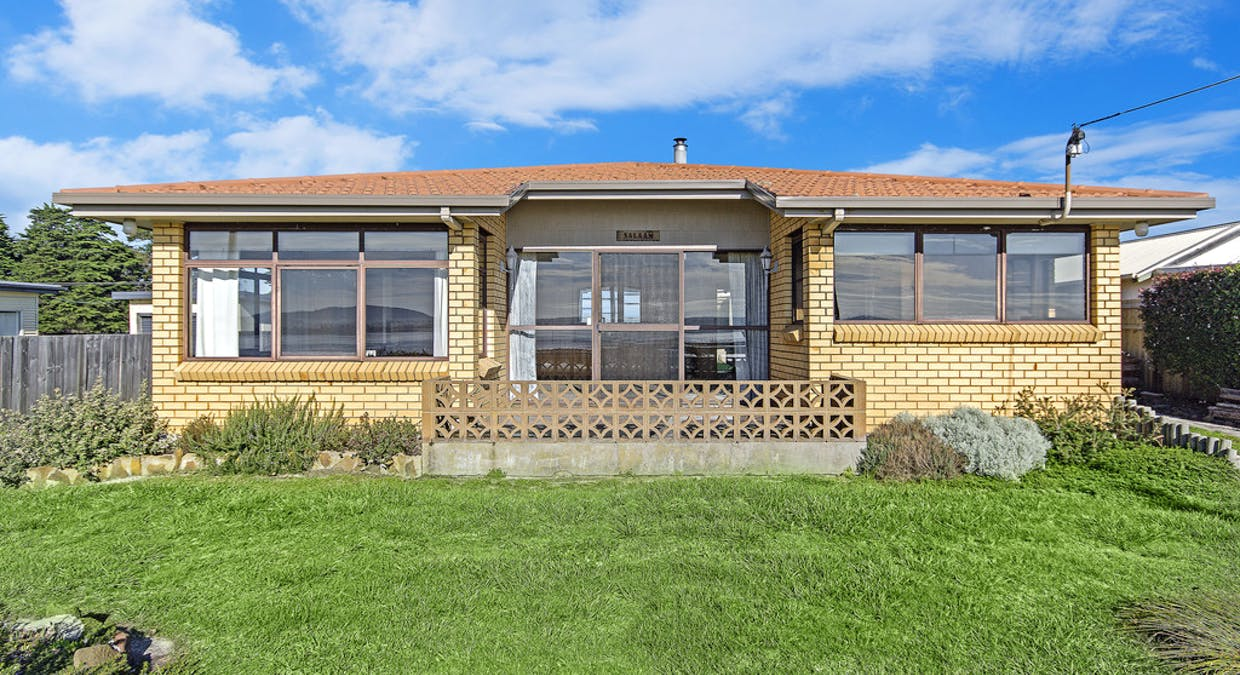 19 Foreshore Road, Kelso, TAS, 7270 - Image 12