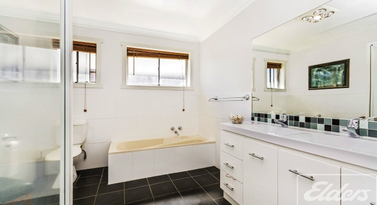 5 Talune Street, Youngtown, TAS, 7249 - Image 5