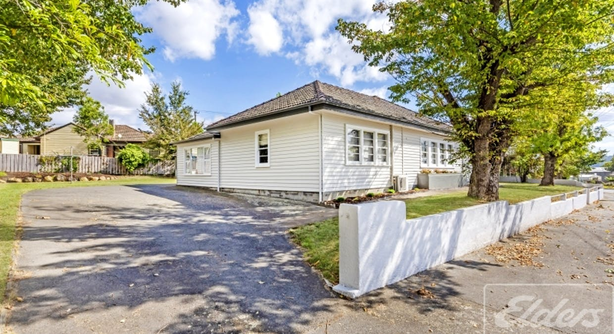 19 Foreshore Road, Kelso, TAS, 7270 - Image 10