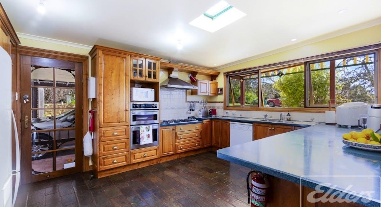 77 Flinders Street, Beauty Point, TAS, 7270 - Image 3