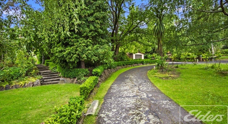 1732 Lilydale Road, Lilydale, TAS, 7268 - Image 22