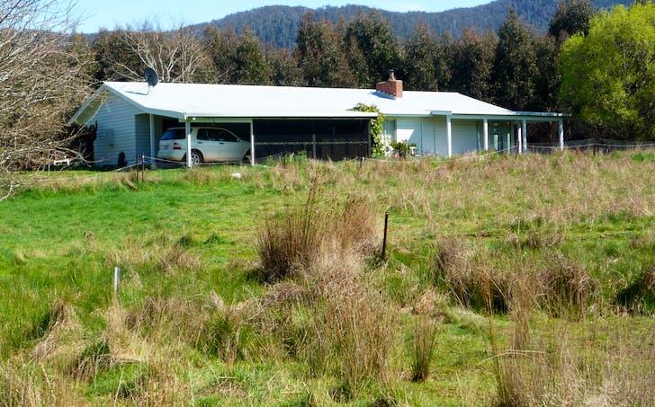 2 Mount Arthur Road, Patersonia, TAS, 7259 - Image 1