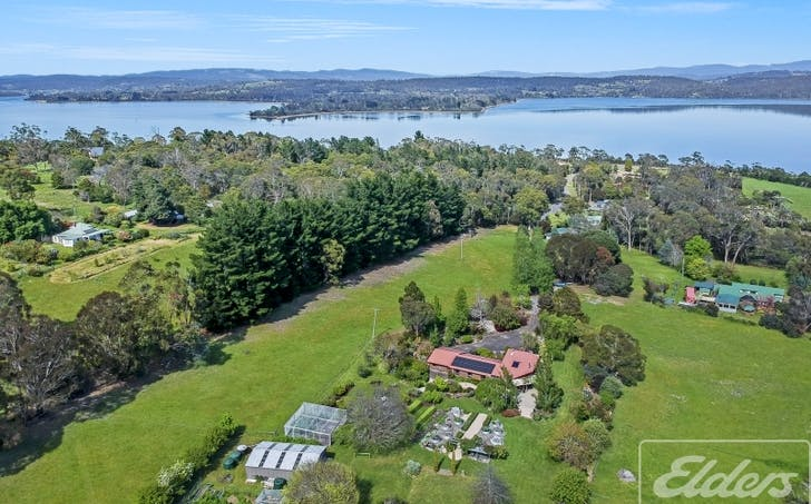 41 Sheppard Avenue, Hillwood, TAS, 7252 - Image 1