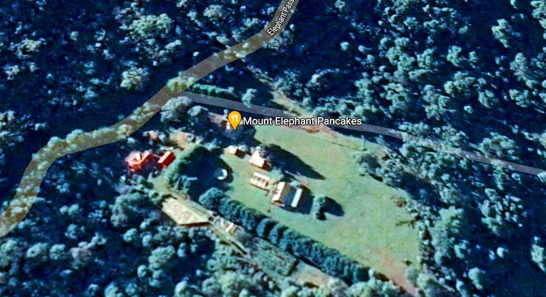 824 Elephant Pass Road, St Marys, TAS, 7215 - Image 26