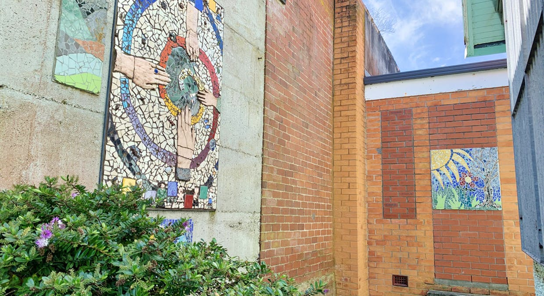 68 Emmett Street, Smithton, TAS, 7330 - Image 16