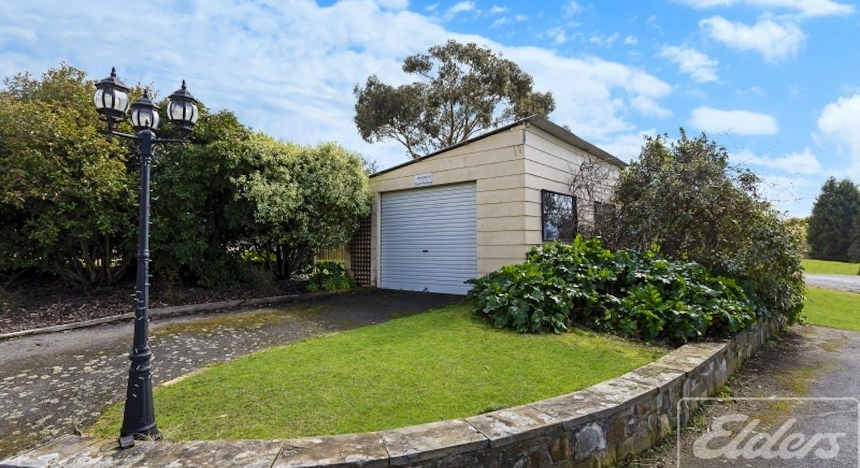 77 Flinders Street, Beauty Point, TAS, 7270 - Image 20