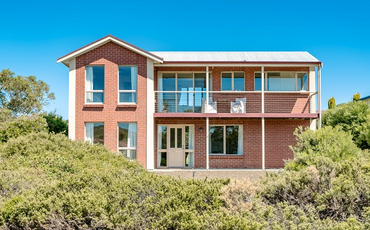 3 Snug Court, Encounter Bay, SA, 5211 - Image 1