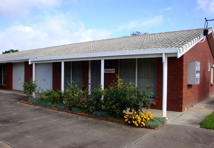 Unit 1/5 Graham Street, Victor Harbor, SA, 5211