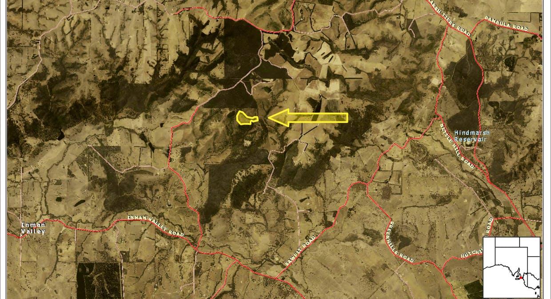 A23 Strangways Road, Inman Valley, SA, 5211 - Image 24