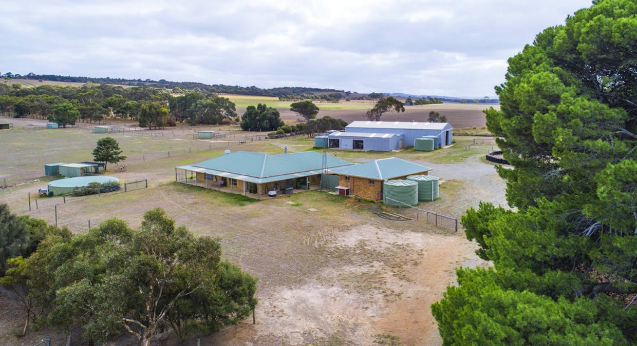 4A Adelaide Place, Currency Creek, SA, 5214 - Image 3