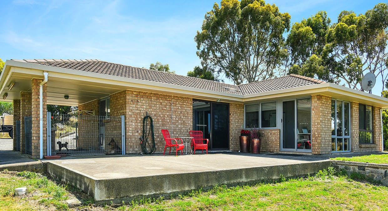 5 Colebatch Road, Lower Inman Valley, SA, 5211 - Image 23