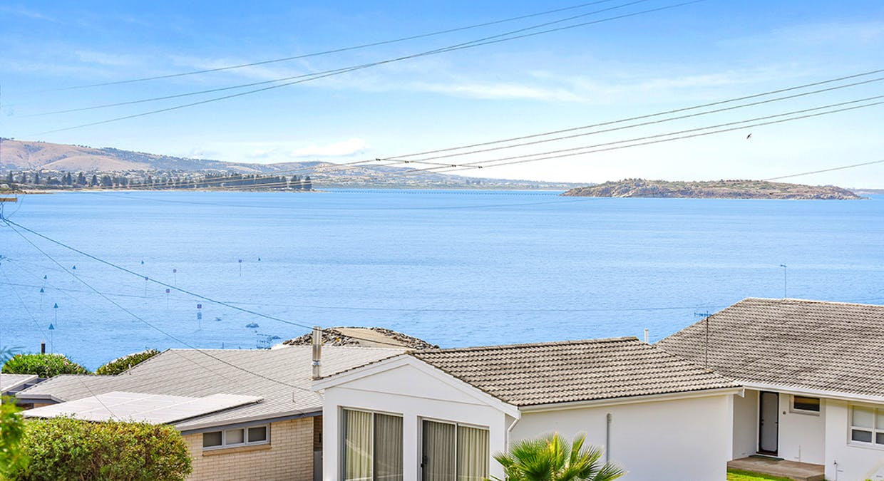 21 Investigator Crescent, Encounter Bay, SA, 5211 - Image 23