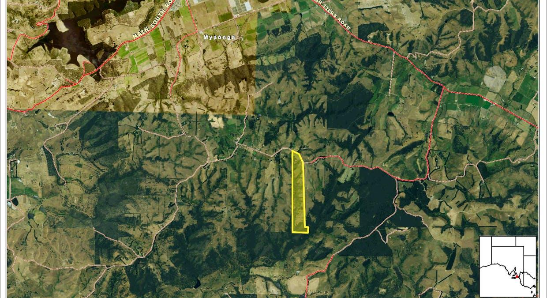 691 Springmount Road, Inman Valley, SA, 5211 - Image 24
