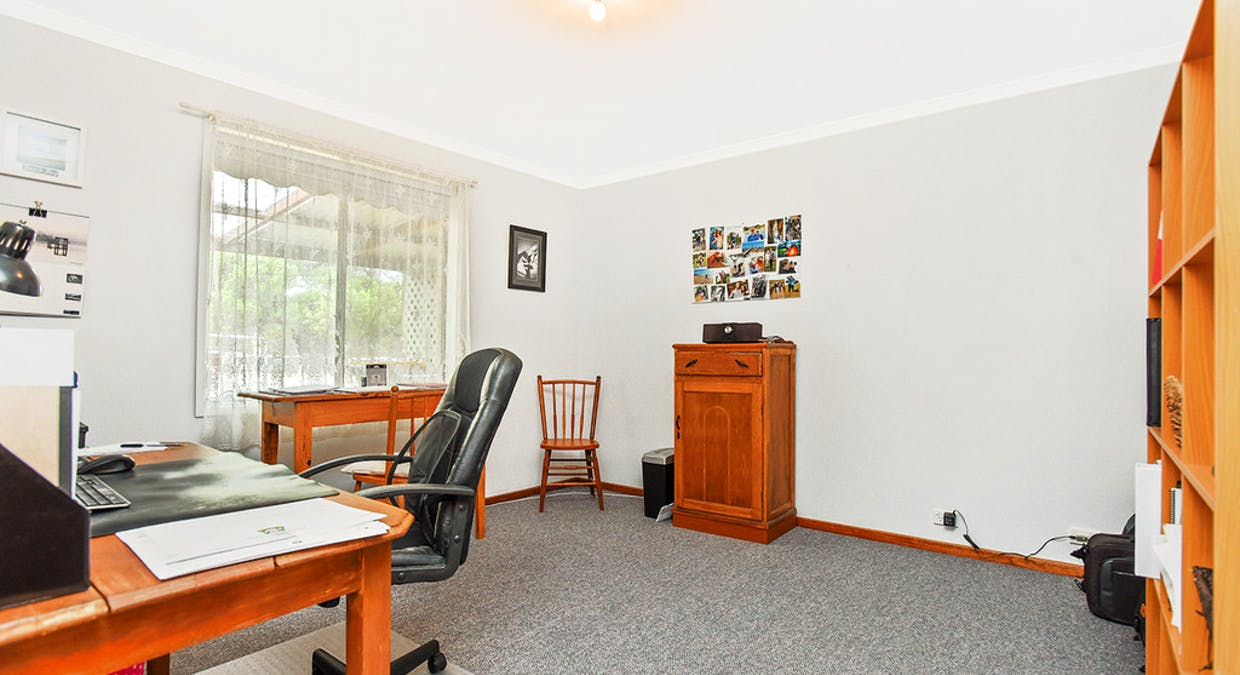 4A Adelaide Place, Currency Creek, SA, 5214 - Image 11
