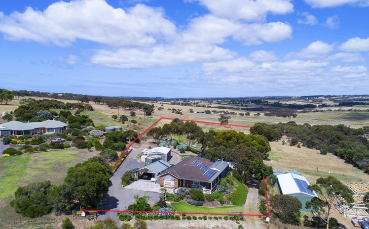 36 Tjilbruke Drive, Encounter Bay, SA, 5211 - Image 1