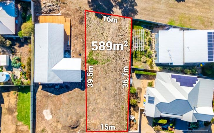 5 Neighbour Street, Encounter Bay, SA, 5211 - Image 1