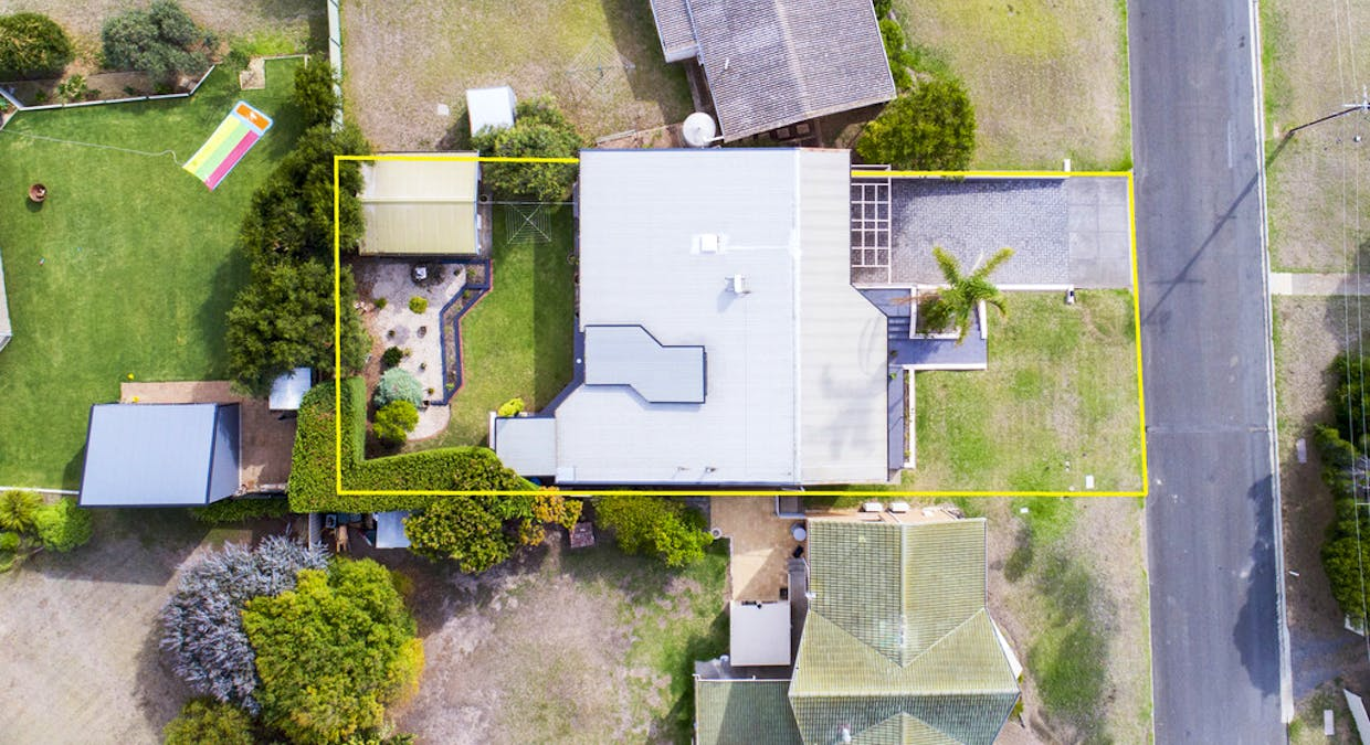 21 Investigator Crescent, Encounter Bay, SA, 5211 - Image 24