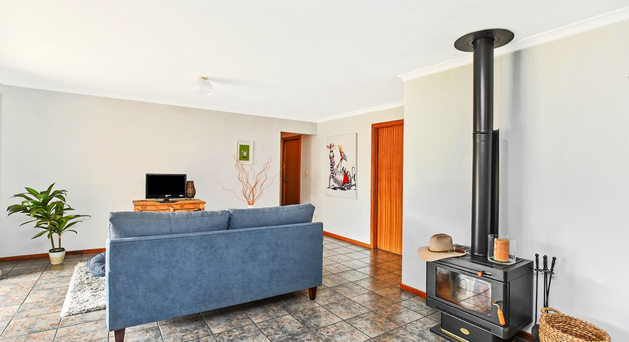 4A Adelaide Place, Currency Creek, SA, 5214 - Image 13