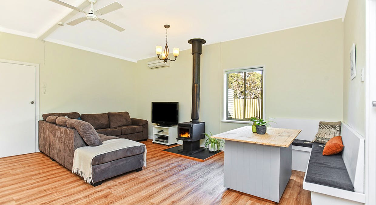 123 Buchanan Road, Hope Forest, SA, 5172 - Image 16