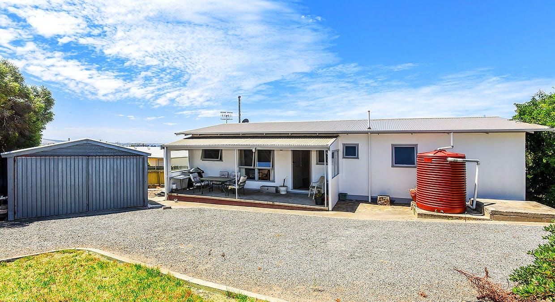 29 Norma Crescent, Encounter Bay, SA, 5211 - Image 15