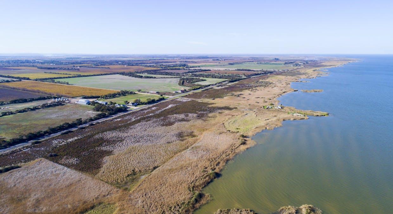 Lot 54 Lake Road, Lake Plains, SA, 5255 - Image 7