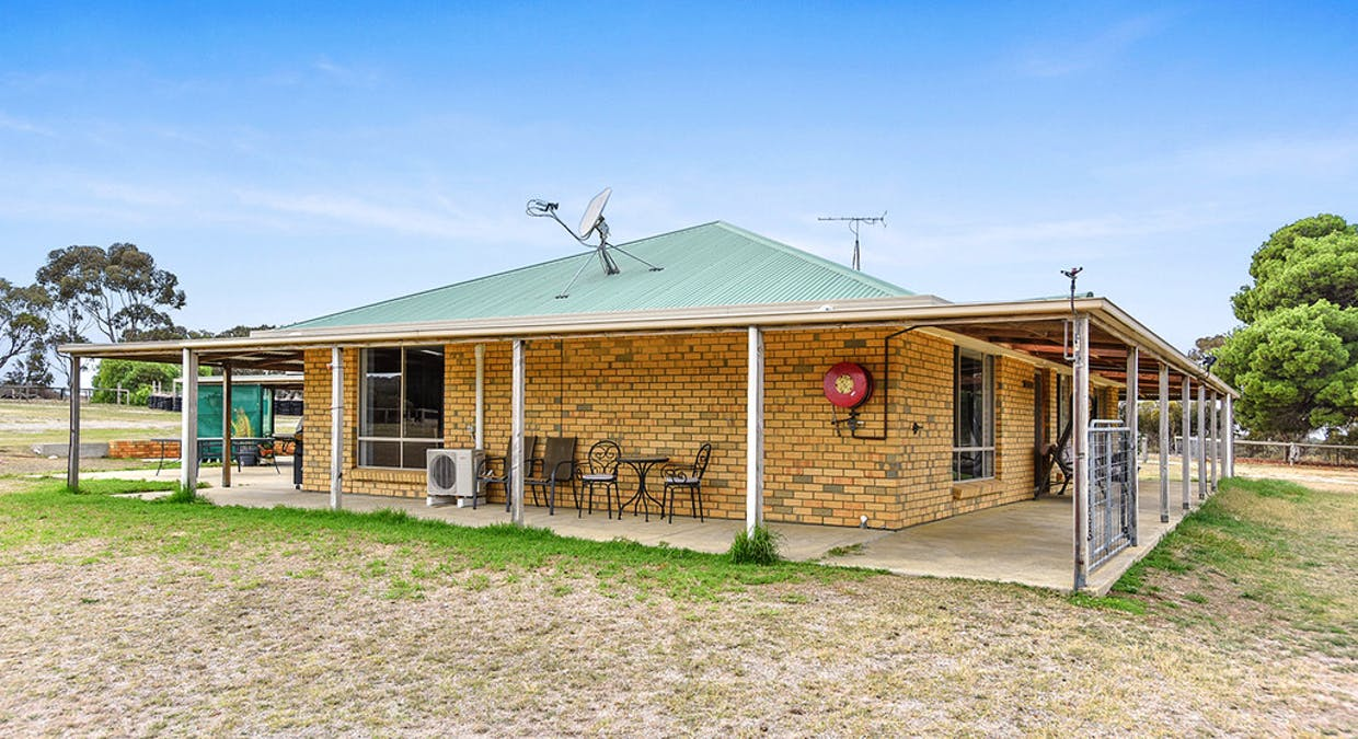 4A Adelaide Place, Currency Creek, SA, 5214 - Image 24