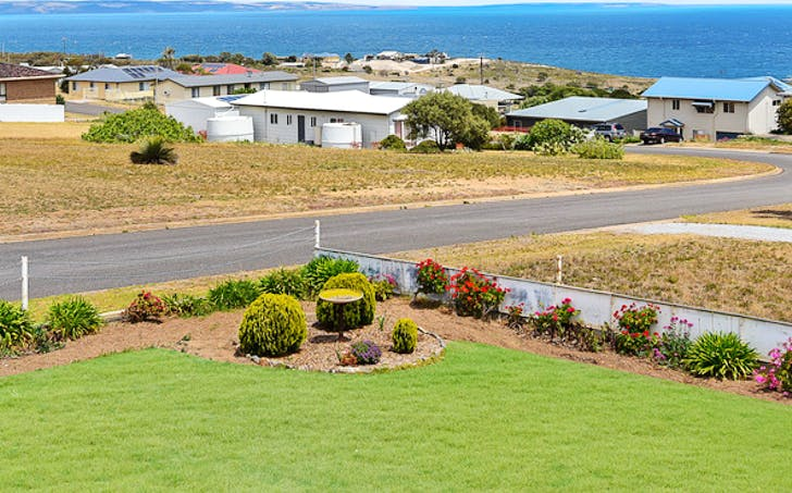 6 Elanora Crescent, Cape Jervis, SA, 5204 - Image 1